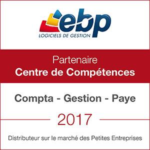 publicom spécialiste EBP